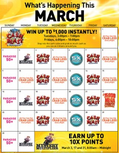 march-happenings-calendar