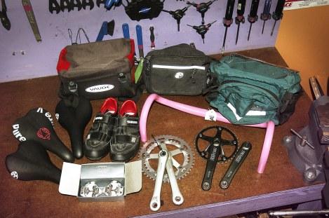 Accessories 1