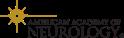 AAN-logo